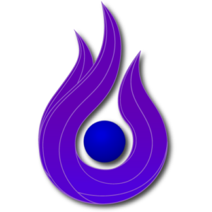 AwakenAware.com-Awake-&-Aware-Wholistic-Flame-Logo