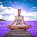 Meditation as a Peace Practice